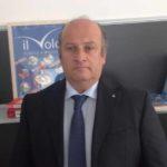 Gino Sabatini nella presidenza nazionale della Cna