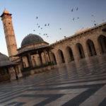 Siria, una eredità perduta: giovedì ad Ancona incontro con il professor Gabriele Fangi