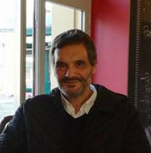 Luca Storoni eletto segretario del Circolo Centro del Pd di Pesaro