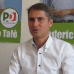 E' Federico Talè il nuovo consigliere delegato alla sanità marchigiana