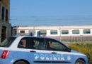 Tragedia tra le stazioni di Marina di Montemarciano e Marzocca: quarantaquattrenne di Chiaravalle travolto dal Freccia Bianca