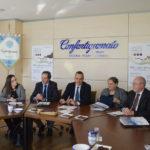 Ancona si prepara ad accogliere Choco Marche, tutti i colori del cioccolato