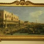 Sta per tornare alla Pinacoteca di Ancona la Pala di San Bartolomeo di Girolamo Siciolante