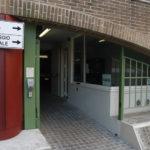 """""""Parcheggi, anche ad Ancona è solo un problema culturale"""""""