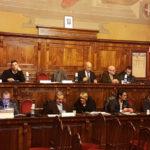 Nella provincia di Ascoli oltre 56 milioni di euro per la sicurezza di scuole, strade e ambiente