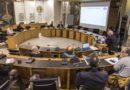 """Nella provincia di Pesaro e Urbino si lavora per le """"destinazioni di benessere"""": nuove iniziative per migliorare la vita del turista"""