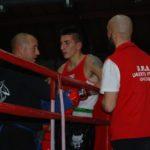 Le Marche della boxe ai campionati italiani di Gorizia con nove rappresentanti ed un solo impegno: far bella figura