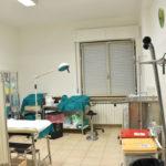L'inchiesta sulla sanità: Ceriscioli chiede di far piena luce sulla vicenda