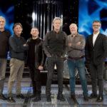 Sanremo 2018: un rapper marchigiano tra i 16 finalisti per la sfida delle nuove proposte