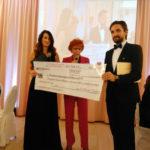 Raccolti 195.300 euro per potenziare la Clinica Oncologica dell'Ospedale di Ancona