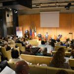 Per una società amica dei bambini: ad Ancona una riflessione sull'eredità lasciata da Don Lorenzo Milani e Maria Montessori
