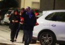 L'omicidio di Senigallia: il figlio ha prima colpito la mamma con il phon, poi l'ha strangolata