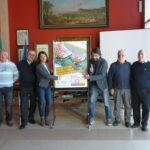 PATTINAGGIO / Pesaro si prepara ad ospitare la rassegna nazionale dei gruppi folk della Uisp