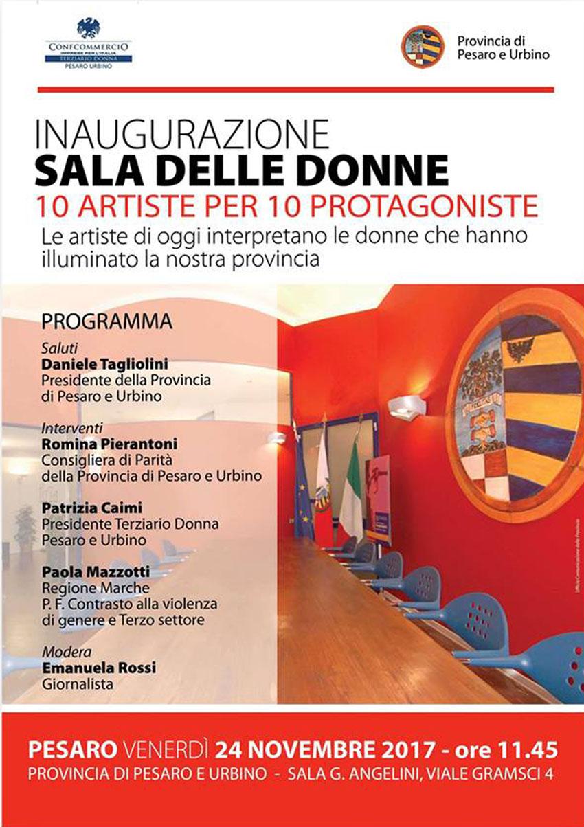 https://www.altrogiornalemarche.it/2017/11/venerdi-fermo-un-convegno-sui-disturbi-nellapprendimento/