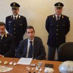 A Pesaro aumenta il consumo di cocaina, la polizia arresta altri due spacciatori