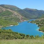 Due milioni e 500 mila euro per la valorizzazione dei Cammini Lauretani nei territori colpiti dal sisma