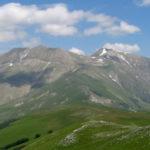"""Le associazioni ambientaliste accusano la Regione: """"Sui parchi ha perso la bussola"""""""