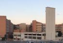 Agli Ospedali Riuniti di Ancona superati i costi previsti, in arrivo il taglio di 57 sanitari