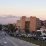 Agli Ospedali riuniti di Torrette non si riesce ancora ad attivare il servizio mensa