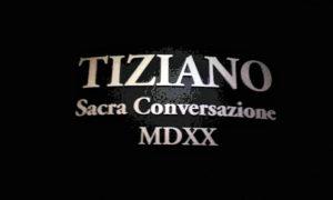 Quasi 50.000 persone hanno già ammirato a Milano la Pala Gozzi