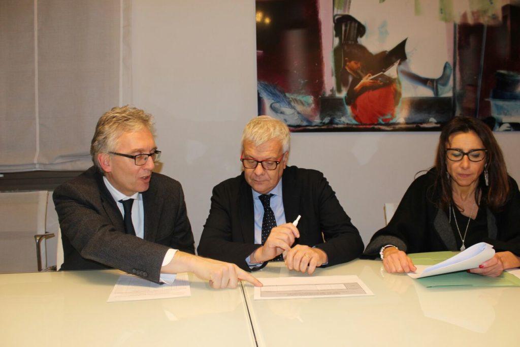Dal Ministero dell'Ambiente altri 25 milioni di euro per le Marche