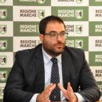 """Elezioni, Carrabs (Verdi): """"Felici per la conferma ad Ancona di due consiglieri comunali"""""""