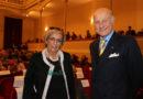 Il Prefetto e il Questore di Pesaro in visita al Conservatorio Rossini