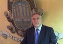 La Provincia di Ancona ha nominato l'organismo interno di valutazione