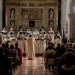 Martedì nella Basilica di Loreto il Concerto di Natale della Cappella musicale della Santa Casa