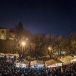 Un bilancio entusiasmante per Candele a Candelara 2017