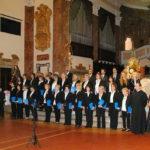 A Pesaro fervono i preparativi per il 20esimo anniversario di fondazione del Coro Santa Maria delle Grazie