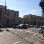 Entro l'anno al via la riqualificazione della stazione ferroviaria di Pesaro