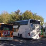 Confartigianato chiede alla Regione interventi per salvare le imprese di trasporto pubblico