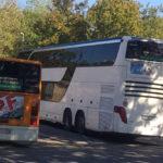 La Confartigianato ripropone i bus privati per scuola in presenza e mobilità in sicurezza