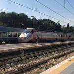 Nelle Marche meno treni per i pendolari nonostante il consistente contributo della Regione a Trenitalia