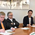 Le Marche investono 4,2 milioni di euro nel piano di promozione turistica 2018