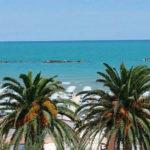 A San Benedetto del Tronto la Borsa del Turismo del Centro Italia