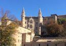 Le Marche si confermano la seconda regione per turismo culturale