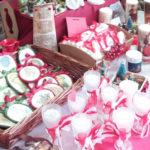 Candele a Candelara fa il pieno con migliaia di presenze