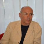 """Volpini restituisce a Ceriscioli le deleghe alla sanità: """"Ricoprivo un ruolo anomalo per un'amministrazione regionale"""""""