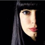 Le Maschere, il singolo di debutto della pesarese Sabrina Banci