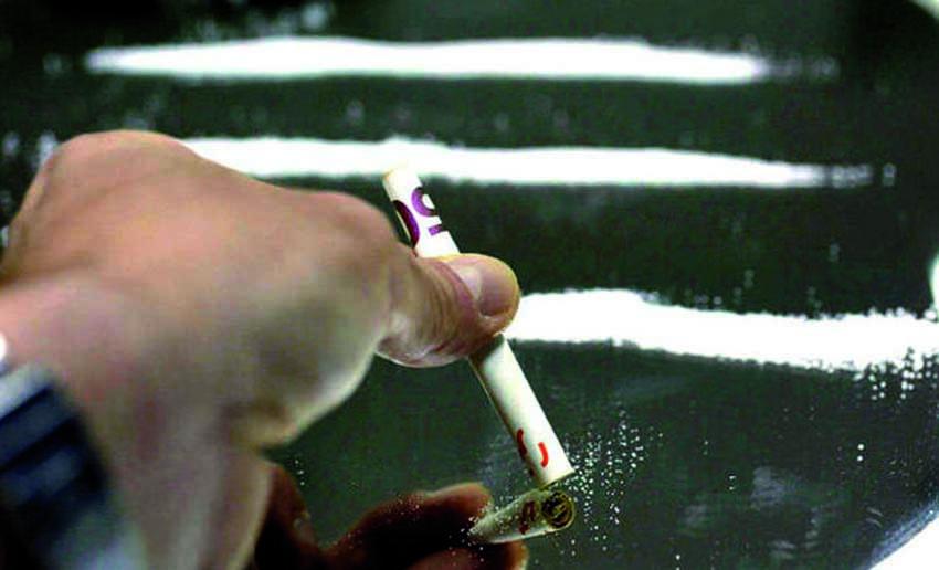 La droga nella cinematografia: a Pesaro un ciclo di conferenze