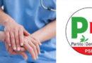 Lunedì ad Ancona confronto tra istituzioni e cittadini sui problemi del servizio sanitario