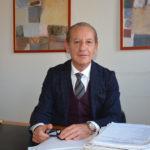 Massimo Misiti è il nuovo Segretario generale del Consiglio regionale delle Marche