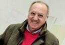 Cultura marchigiana in lutto per l'improvvisa scomparsa di Leone Pantaleoni