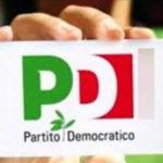Si svolgeranno il 2 dicembre le primarie per eleggere il nuovo segretario del Pd delle Marche