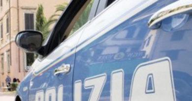 Ha confessato l'assassino della donna trovata morta in casa a Pesaro