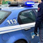 Inferto un nuovo colpo agli spacciatori di droga: altre tre persone arrestate dalla polizia a Pesaro