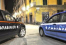"""Sandro Zaffiri (Lega Nord): """"Solo grazie alle forze dell'ordine si è evitato ad Ancona un altro caso Desirée"""""""