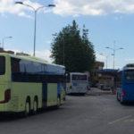 In arrivo nelle Marche 84,7 milioni di euro per il trasporto pubblico locale